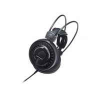 Audio Technica ATH-AD700X 3.5mm (1/8 inc