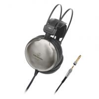 Audio Technica Headphones ATH-A2000Z 3.5