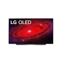 """LG OLED48CX3LB 48"""" (122 cm) 4K UHD OLED"""