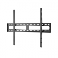 Acme Wall mount, MTXF71, Fixed, 47 - 90