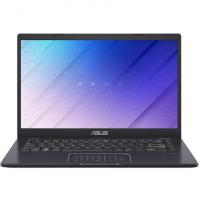 """Asus E410MA  14"""" HD N4020/4GB/128GB/In"""