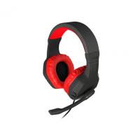 Genesis  Gaming Headset Argon 200, 2 x 3