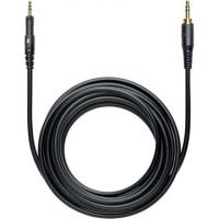Audio Technica Straight Cable ATH-M50X B