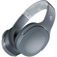 Skullcandy Wireless Headphones Crusher E