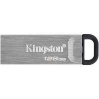 128GB DataT Kyson USB3.2 Gen 1