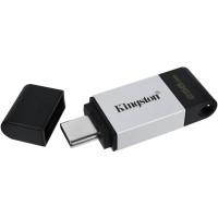 256GB DT80 USB-C USB 3.2 King.