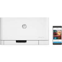 HP Color Laser Printer 150nw