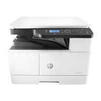 HP LaserJet Pro MFP M438n A3