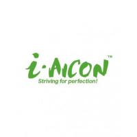 I-Aicon t. HP CF259x/CRG057H
