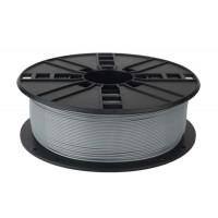 3D lõng 1.75mm PLA Grey Gembir