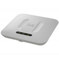 Cisco Wifi AP WAP551-E-K9