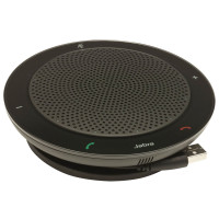 Jabra Speak 410 UC