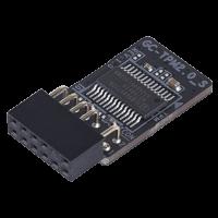 Gigabyte GC-TPM2_0 S 2.0 modul