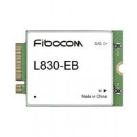 4G LTE module Fibocom