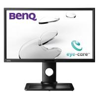 "LCD 24"" Benq BL2410 used"