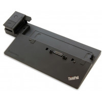 Lenovo TP Ultra Dock used noPS
