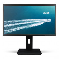 "LCD 24"" Acer B246HL IPS USED"
