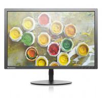"LCD 24"" Lenovo  LT2454p used"