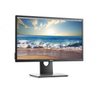 """LCD 23"""" Dell P2317H IPS used"""