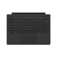 Microsoft Surface Pro Nordic C