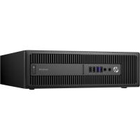 HP 800G2 i5-6500/16/256/W10P