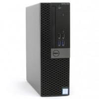 Dell 7040 i5-6500/16/256/W10P