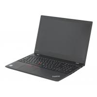 Lenovo T570 i5-7200/8/256/W10P