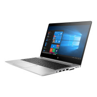 HP 745G5 R3-2300U/8/256/W10P