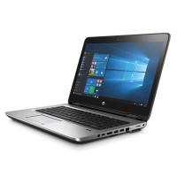 HP 640G3 i5-7200U/8/256/d/W10P
