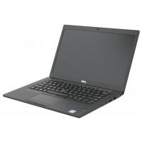 Dell 7480 i5-7300/16/256/W10P