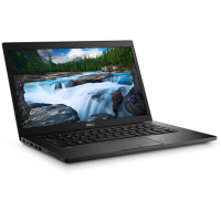 Dell 7480 i5-7200/8/256/W10P