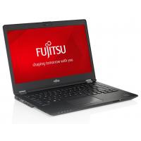 Fujitsu U747 i5-7200/8/512W10P