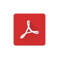 Adobe Acrobat Pro DC 2017 Lit.