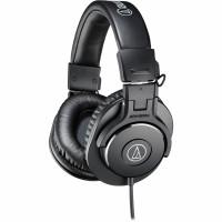 Kõrvaklapid Audio-T ATH-M30x