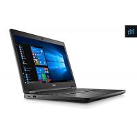 Dell 5480 i5-7200/8/256/W10P