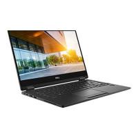 Dell 7390 i7-8650/16/512/W10P