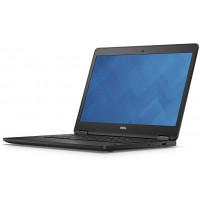 Dell E7470 i5-6300/8/256/W10P