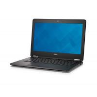 Dell E7270 i5-6300U/8/256/W10P