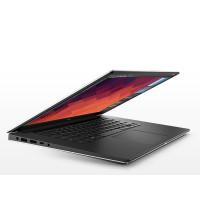 Dell Precision 5520 i7-7820HQ/32/512W10P