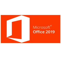 MS Office 2019 PRO ESD