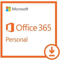 Microsoft 365 Personal 1Y ESD