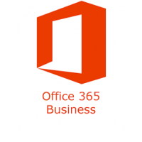 MS 365 Apps for Busines 1month