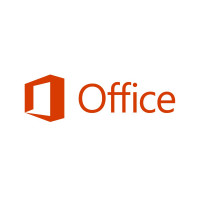 Office 2019 H & Business ESD