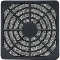 Akasa Fan filter 8cm GRM80-30