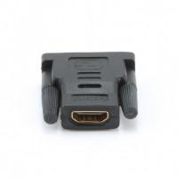Üleminek HDMI(F)-> DVI-D(M)