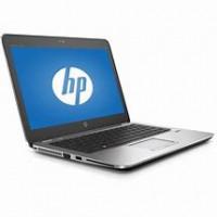 HP 820 G2 i5-5300U/8/128/W10P