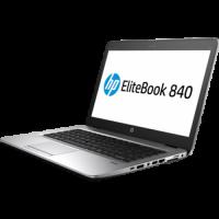 HP 840 G3 i5-6300U/8/256/W10P