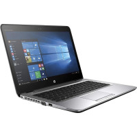 HP 840G4 i5-7200U/8/256/W10P
