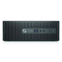 HP 400G3 i5-6500/8/256W10P