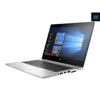 HP 830G5 i5-8250U/8/256/W10P